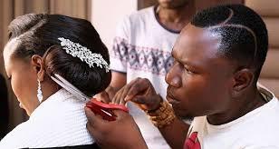 diary of a naija wedding vendor tobbies touch loveweddingsng jpg - Naija Weddings
