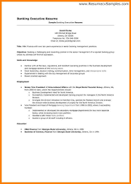 Sample Bank Resume by Banking Resume Format New Resume Format For Freshers 87 Wonderful