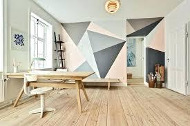 bureau a peindre bloc 3 tiroirs en pin brut caisson 3 tiroirs en pin massif dinamic
