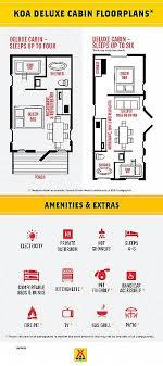 cabin floorplans best of alaska cabin floor plans floor plan alaska cabin building