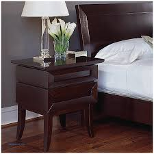 Cherry Wood Nightstands Storage Benches And Nightstands New Neo Classic Cherry Nightstand