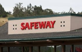 safeway hours on day 2017 heavy