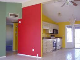 brighten up your day with paint colors u2013 ugly house photos