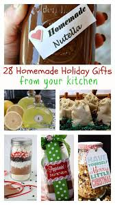 gifts from the kitchen ideas 44 best crafty kitchen ideas images on pinterest kitchen ideas