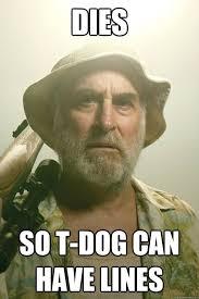 Best Walking Dead Memes - walking dead memes season 2 ek meri gali ki ladki chupke se dil le