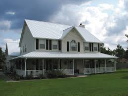 41 best tin roofs images on pinterest metal roof house