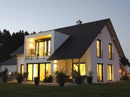 Haus Scout Haus Hauser U2022 Architektenhaus Von Digabau U2022 Attraktives