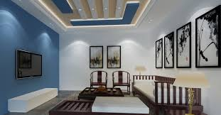 Ceiling Designs Living Room Home Design Image Interior Amazing - Ceiling design for living room