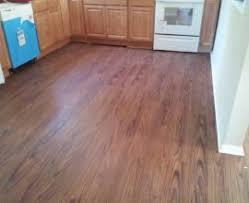 ideas wood look vinyl sheet flooring vinyl wood flooring home