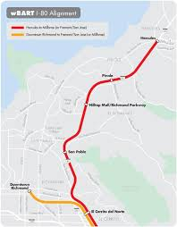 bart extensions west contra costa regional panel nixes further study of bart