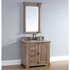 Overstock Bathroom Vanities Cabinets Amazing Overstock Bathroom Vanities Cabinets For Budget Home