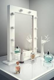 John Lewis Bedroom Furniture Uk 7 Best Mirrors Images On Pinterest John Lewis Bathroom Mirrors