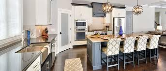 Kitchen Open Floor Plan Open Floor Plan Kitchen Design Photos Cliqstudios