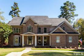 luxury homes in cary nc preston properties triangle area realty