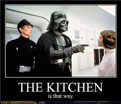 Woman Kitchen Meme - bad in the kitchen meme frugoal