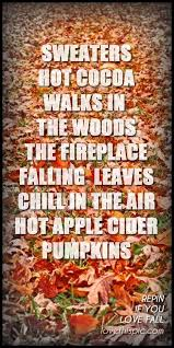 weather for thanksgiving best 25 fall weather quotes ideas on fall weather