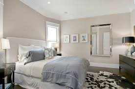 Wall Colors For Bedrooms by How To Decorate With The Color Taupe