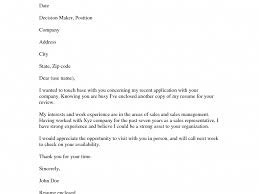 Copy Of A Resume Classy Inspiration How To Write A Resume And Cover Letter 11