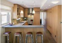ideas for galley kitchen makeover galley kitchen makeovers awesome kitchen small galley kitchen