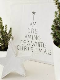 i m dreaming of a i m dreaming of a white christmas