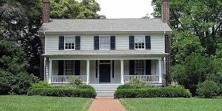 image of house 47 posts to help you determine the amount of house you can afford