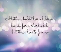 75 best happy mothers day quotes from daughter famous quotes about