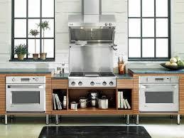 Kosher Kitchen Design 167 Best Kosher Kitchen Images On Pinterest Kitchens