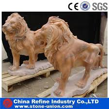 marble lions for sale marble lion statue for sale lion statue outdoor lion statue