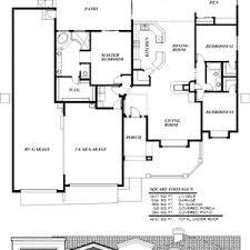 narrow lot house plans with rear garage narrow house plans rear entry garage craftsman side lot floor beach