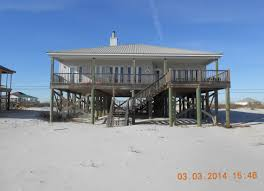 boardwalk realty dauphin island u0027s premier source for vacation