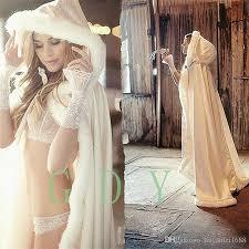 fur christmas 2017 2017 winter bridal cape faux fur christmas cloaks jackets