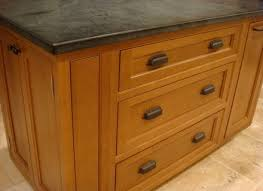 Placement Of Kitchen Cabinet Knobs And Pulls by Kitchen Cabinet Door Handles And Pulls Rtmmlaw Com