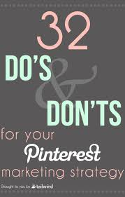 17 best images about social media how to on pinterest facebook