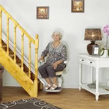 siege escalier monte escalier automatique monorail design siège confortable
