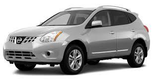 subaru sage green amazon com 2012 subaru forester reviews images and specs vehicles