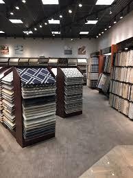 worldwide wholesale flooring fairfield nj 07004 yp com