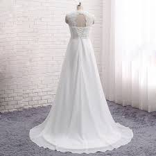 online shop sale elegant beautiful lace white and ivory