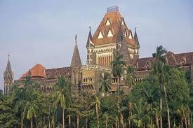 Seeking Mumbai Bombay High Court Notice To Mumbai Cricket Association On Plea