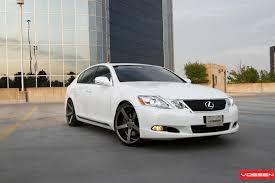 lexus gs 350 wiki vossen wheels lexus gs vossen cv3r