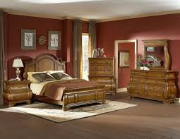 Bedroom Sets Traditional Style - unique traditional bedrooms 34 together with house design plan