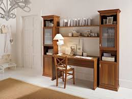 Shelves For Office Ideas Home Office Ideas Traditional Home Office Design Large Wooden