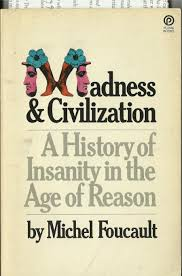 study guide for terry eagleton ideology key theories of michel foucault u2013 literary theory and criticism notes
