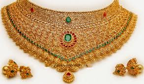 neck necklace gold images 25 simple and modern indian gold jewellery designs styles at life png