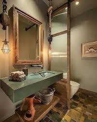 industrial bathroom ideas 16 best industrial bathroom images on bathroom ideas