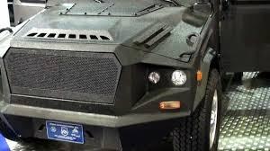 toyota land cruiser armored toyota land cruiser armored car