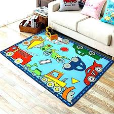 Kid Area Rug Ikea Rugs Large Size Of Coffee Barn Area Rug In 10