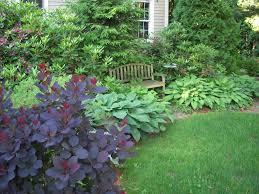 landscaping design ideas ideas landscape design garden design landscaping ideas garden
