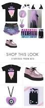 pastel goth halloween background best 25 dark edgy fashion ideas only on pinterest edgy rocker