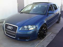 audi a3 wagon audwagn 2006 audi a32 0t wagon 4d specs photos modification info