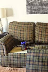 Clean Sofa Upholstery Best 25 Cleaning Upholstered Furniture Ideas On Pinterest Diy